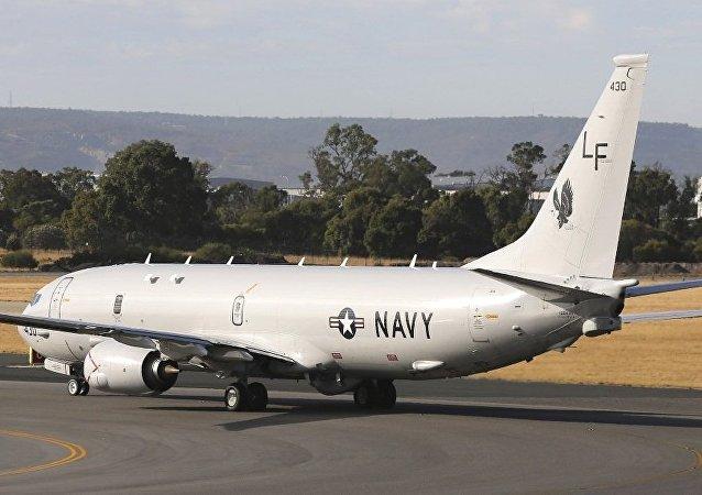 美國打算在挪威北部進行24小時空中巡邏