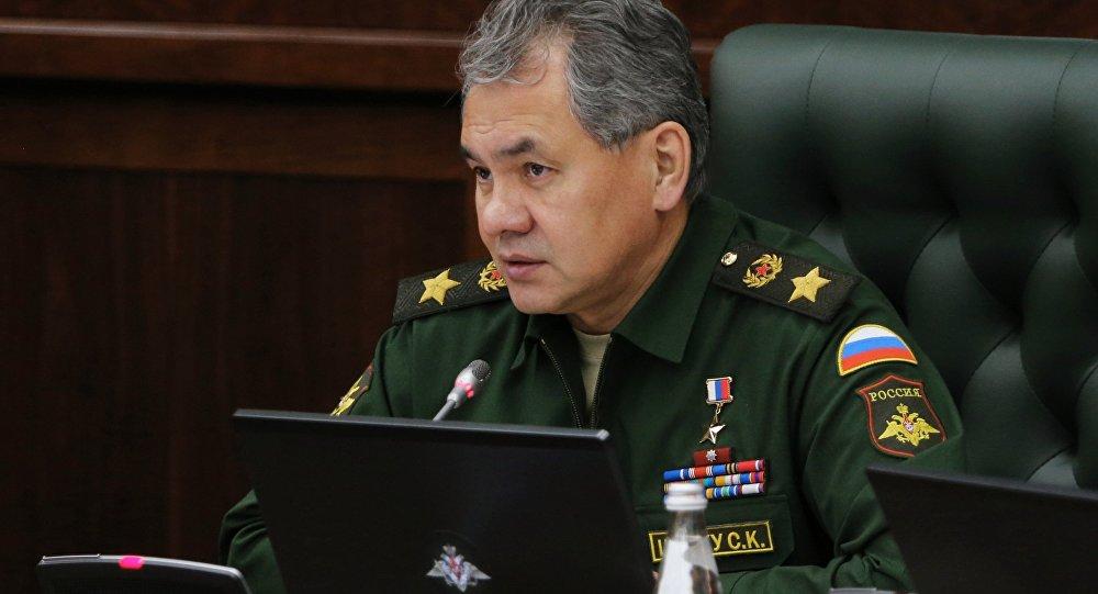 深化与中国的战略合作是俄罗斯的首要任务