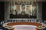 聯合國安理會將應俄羅斯要求於莫斯科時間18時召開會議,討論敘利亞空襲