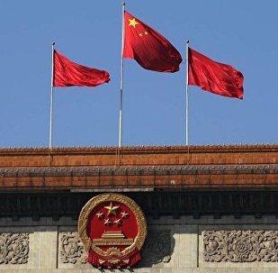 中國外交部:中方反對《中導條約》多邊化