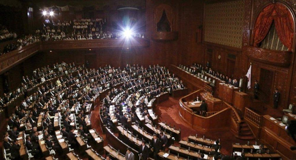 日本首相不會解散議會 儘管選舉不符合憲法