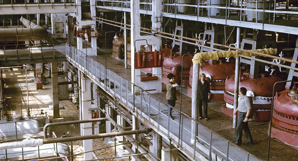 中方将从20日起对美欧等国卤化丁基橡胶征收反倾销税