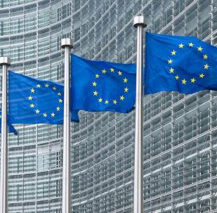 媒体:欧盟国家试图阻止反俄制裁
