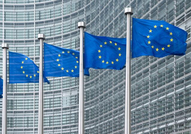 欧盟在对等条件下准备对自美进口的工业产品实施零关税