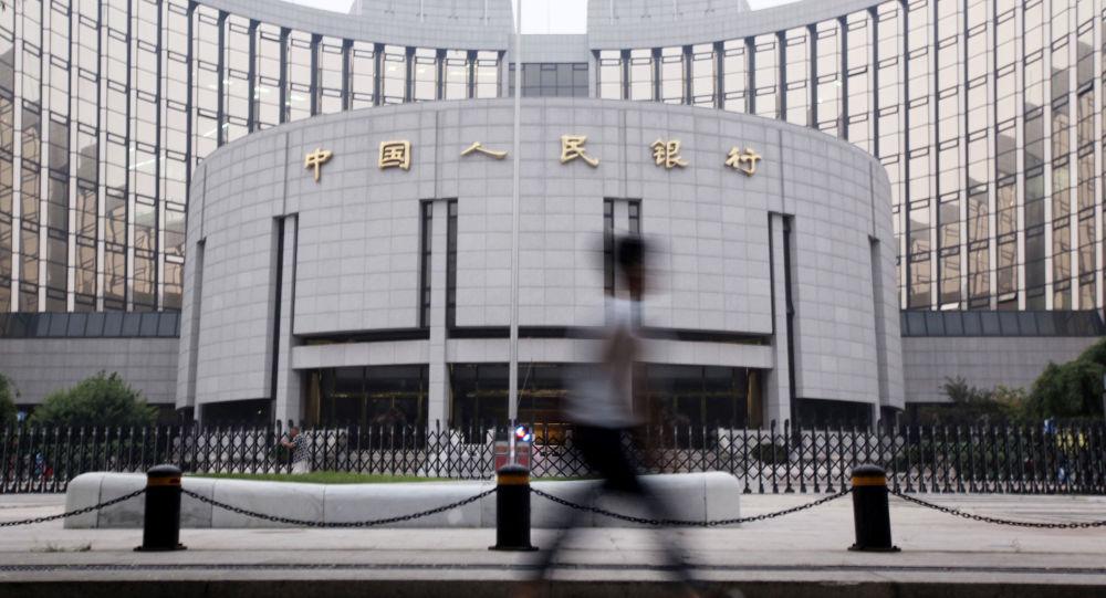 專家:中國經濟放緩說明俄羅斯應加快經濟結構性改革