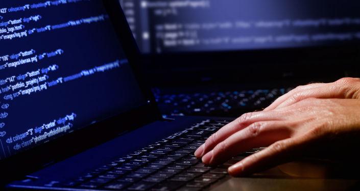 中國黑客破解蘋果和谷歌手機獲20萬美元獎金