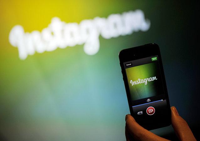 俄通信部长Instagram的账户已经恢复 此前遭到土耳其黑客破坏