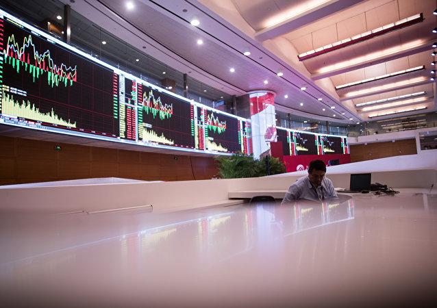 上海证券交易所/资料图片/