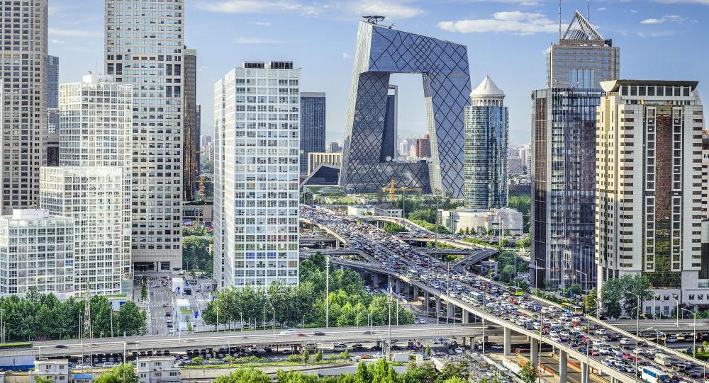 第五屆京交會期間將舉辦2018「一帶一路」中國俄羅斯城市合作論壇