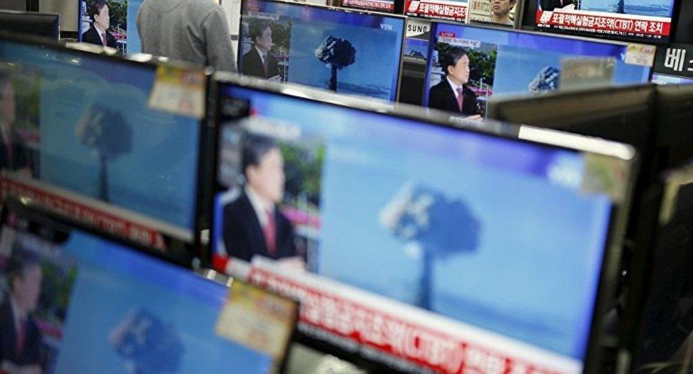 中国政府朝鲜半岛事务特别代表将在平壤讨论核问题