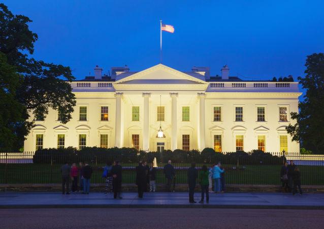 """美政府:美国只是解除对伊""""二级""""制裁"""