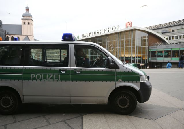 德国内政部:科隆女性造袭案所有嫌疑犯基本上都是移民