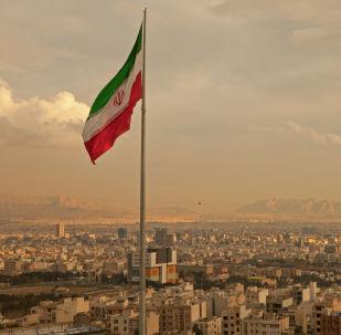 伊朗政府驳斥近期退出伊核协议传闻