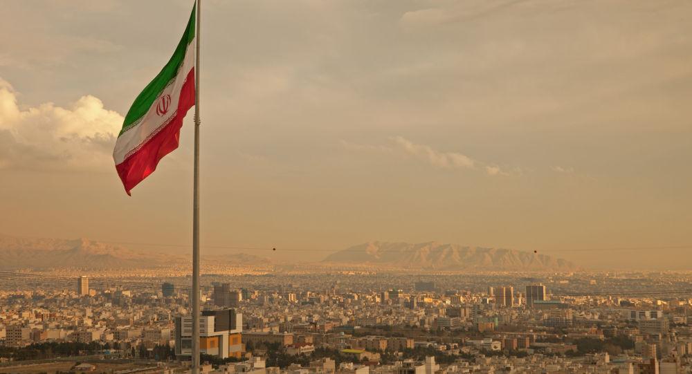 伊朗驻俄大使:发展与俄关系仍为伊外交优先方向