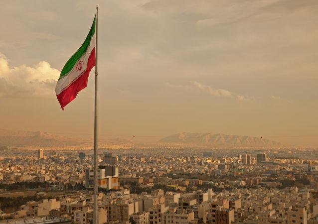 伊朗:伊朗與俄羅斯的核能合作將具有和平目的