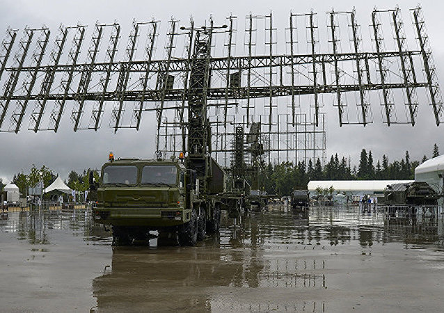 2018年俄空天軍共追蹤到超過40次宇宙火箭及彈道導彈發射