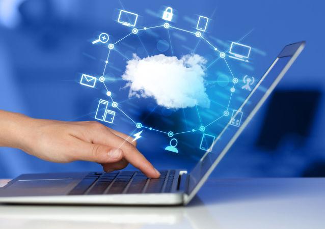 中國將打造基於雲架構的國家突發事件預警信息發佈系統
