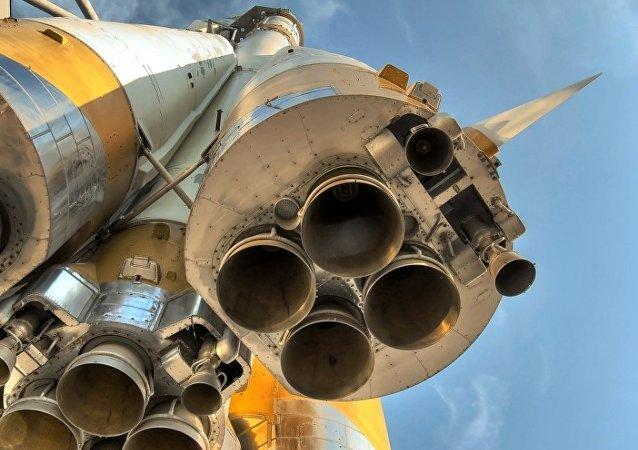以国产超重型火箭实施首次载人月球飞行的计划将被推迟至2035年
