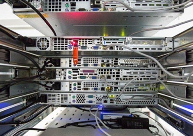 俄開始在國產8核微處理器基礎上研制防網絡間諜設備
