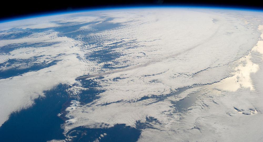 俄中將進行衛星聯合探測地球試驗