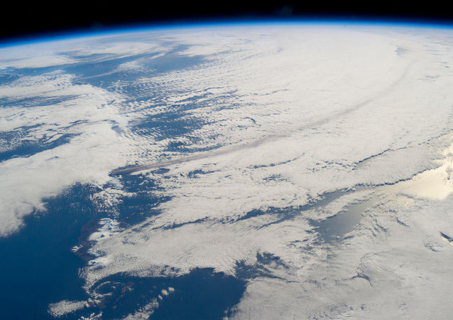 俄罗斯航天集团推迟两年发射第二颗气象卫星北极-M