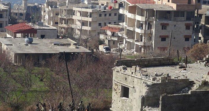 敘利亞拉塔基亞省