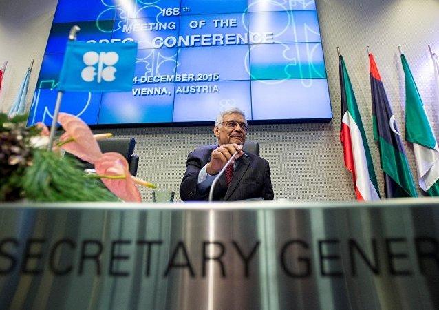 伊朗和委內瑞拉希望被排除在進一步減產協議之外