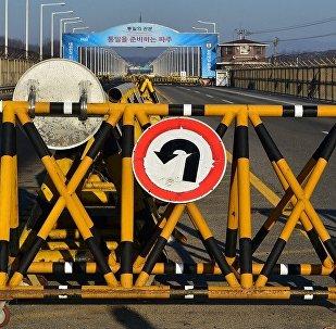 中方在朝核与中美贸易问题上的立场一贯明确