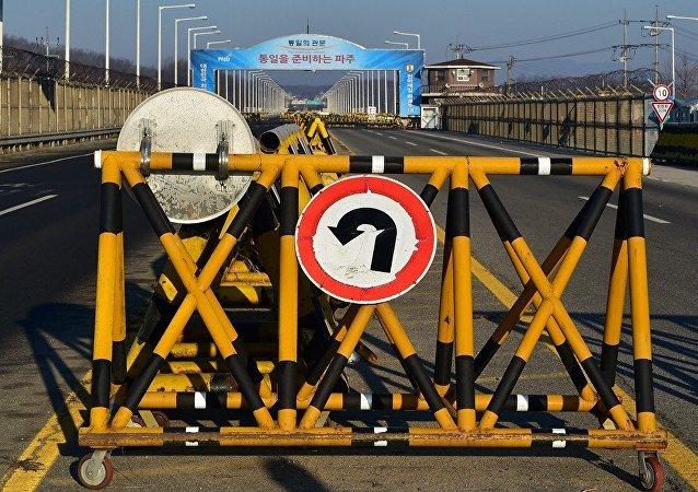 美國在朝核問題上繼續推卸責任撕裂東北亞