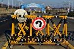 普京与习近平讨论反恐和朝鲜核问题