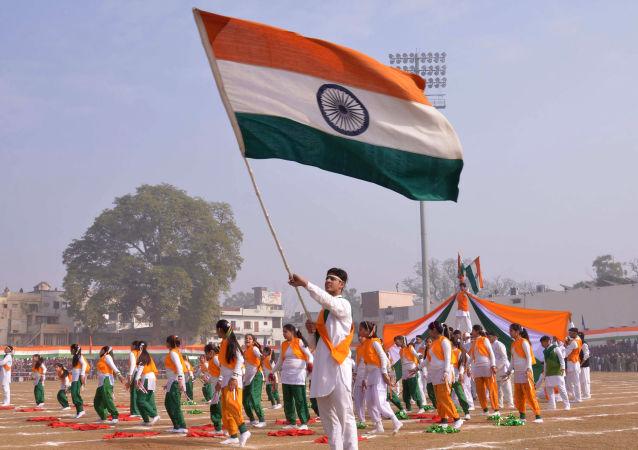 印度內閣批准建設10座國產核反應堆