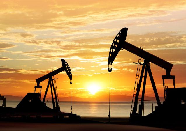 俄財政部:未來數年油價不會長期低於每桶40美元