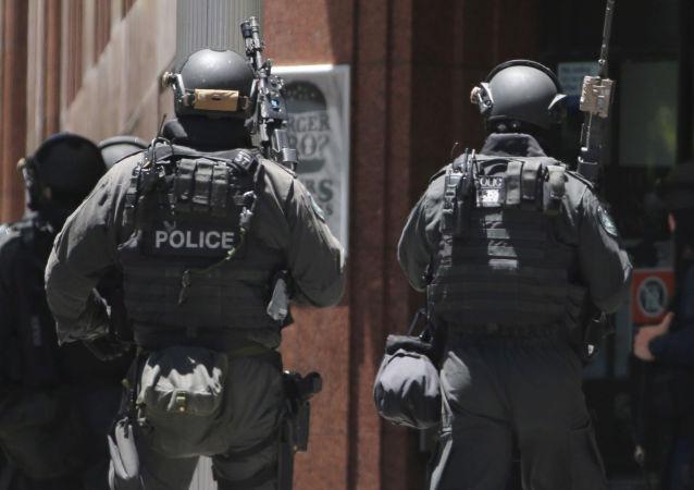 澳警方正调查有关情报部门新权限的可能信息泄露情况