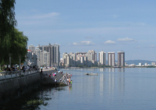 華媒:遼寧省數十位全國人大代表正受調查