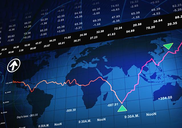 中国外管局:2015年末中国对外证券投资资产2808亿美元