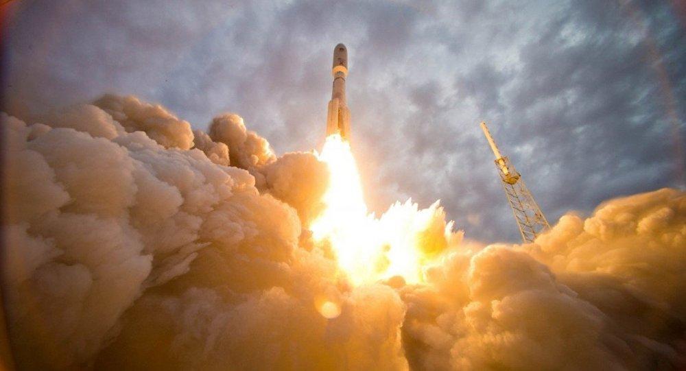 印度拟发展自制可重复使用的太空