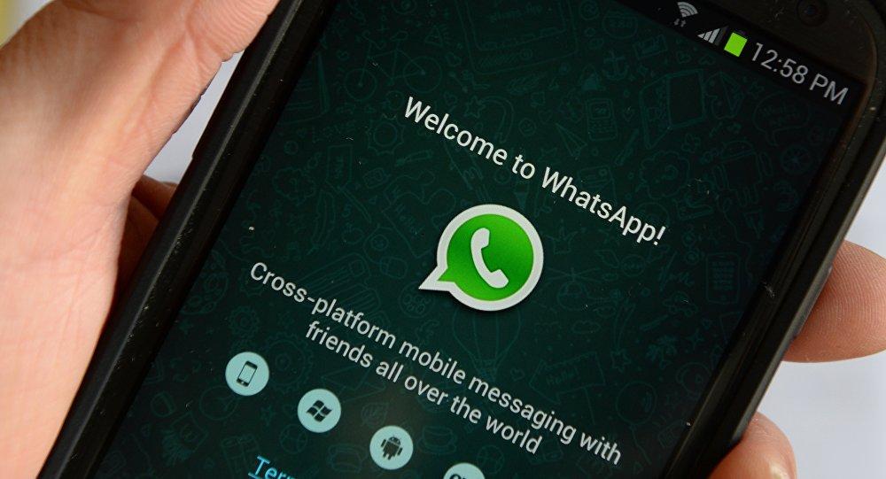 土耳其封锁Twitter和WhatsApp