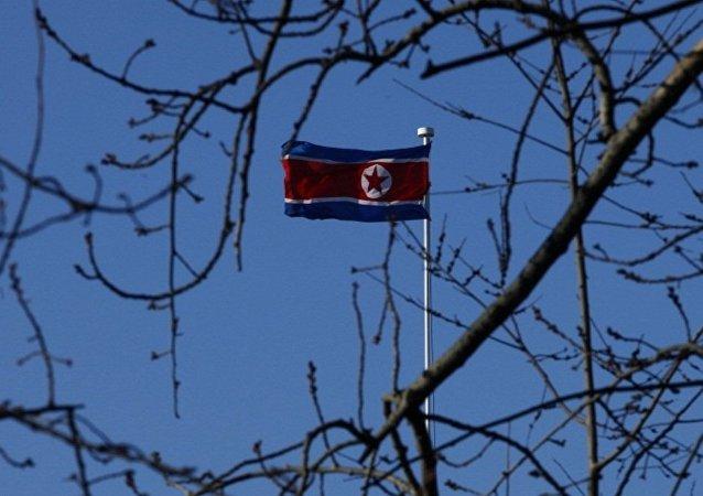 朝鮮發佈勞動黨全國代表大會口號
