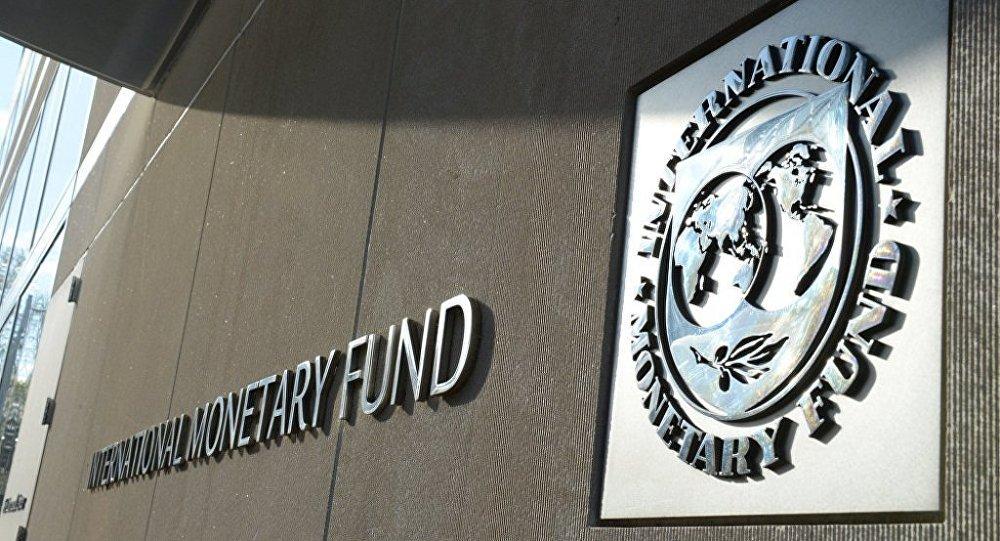 媒體:巴基斯坦將與國際貨幣基金組織開展財政援助談判