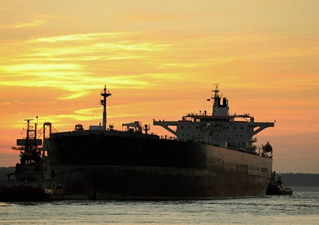 媒體︰ 沙特阿拉伯將投資15 億美元打造世界上最大油輪船隊