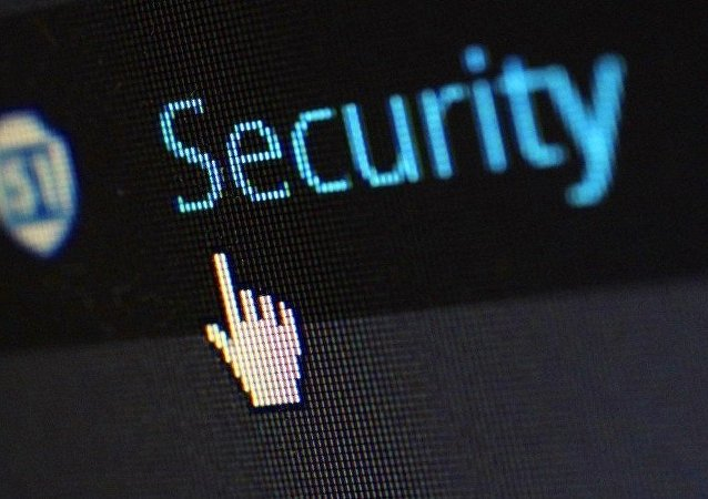 涉嫌黑客行为的俄公民已从西班牙引渡至美国