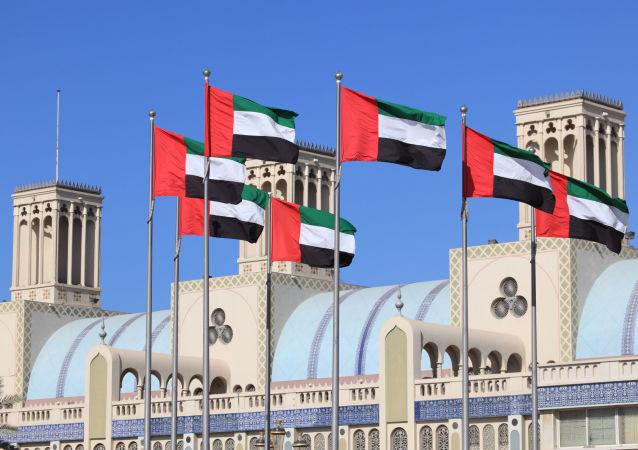 阿聯酋宣佈結束在也門打擊胡塞武裝的行動