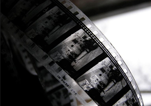 五部俄罗斯影片将角逐首届金砖国家南非电影节