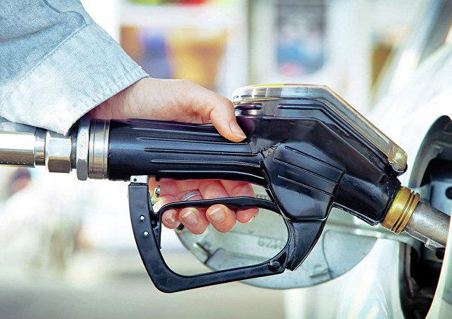 荷兰汽油价格为欧洲最贵