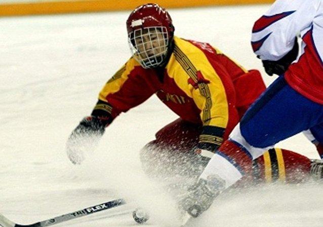 大陸冰球聯盟宣稱新賽季參賽球隊數量將創紀錄