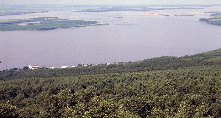 """哈巴罗夫斯克边疆区将为""""远东公顷""""移民建立信息中心"""