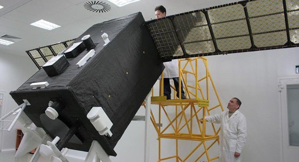 太阳能电池(资料图片)
