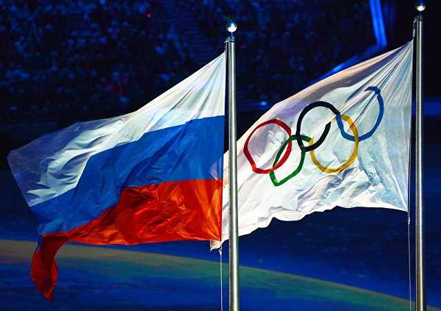 挪威冬季青年奥运会 俄罗斯队奖牌排名第三