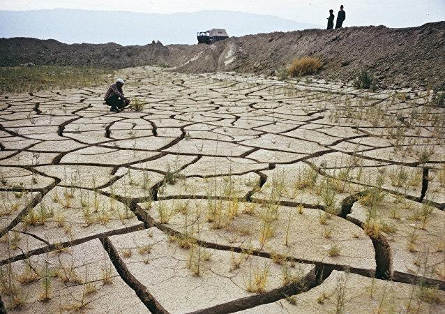 科學家預測地球何時將不再適宜人類居住