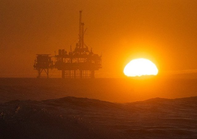 阿爾及利亞能源部長不排除歐佩克或減產到3250萬桶或更低